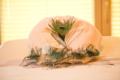 3. Bild / Massagepraxis Anja Steiner