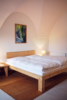 2. Bild / Ferienwohnungen  im Alten Pfarrhof 1619