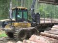 1. Bild / Holz Berner GmbH