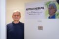 3. Bild / Mag.(FH), Mag. Friedrich ZOTTL BA.pth Psychotherapeut-Coach-Supervisor-Lebensberater