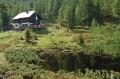 3. Bild / Rottenmanner Hütte  Familie Löschnigg