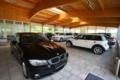 2. Bild / Auto Engleder GmbH