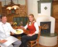 2. Bild / Gasthaus-Restaurant Grabnerwirt