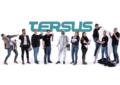 1. Bild / Tersus Betriebshygiene GmbH