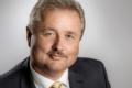 2. Bild / Ing. Heinrich Giefing MBA