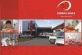1. Bild / Karaoglan GmbH & Co KG