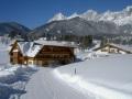 1. Bild / Hotel - Pension Haus am Bach