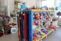 3. Bild / Zoofachhandel PERRO-Shop