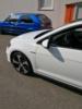 1. Bild / Car-Cleaning Vogrinc