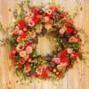 3. Bild / Blumenparadies Auer