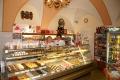 3. Bild / Baumhackl Café-Eis-Konditorei