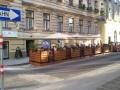 1. Bild / Panorama Wien  Essen / Trinken / Feiern