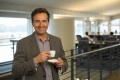1. Bild / Kaffee Partner Austria GmbH