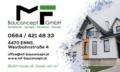 1. Bild / MF Bauconcept GmbH