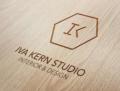 1. Bild / Iva Kern Studio