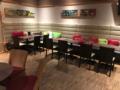 2. Bild / s'quartier Café Pub