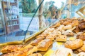 2. Bild / Bäckerei Lang