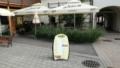 1. Bild / Cafe Pizzeria Central