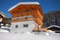 3. Bild / Alpenmond  Apartments OG