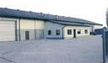 1. Bild / steel & funtech HandelsgesmbH