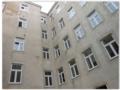 2. Bild / Eurotherm Top Fenster ab Werk KG