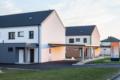 2. Bild / Endlich Daheim im Massivhaus GmbH