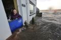 2. Bild / Tiefenthaler Hochwasserschutz