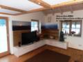 3. Bild / INNenRAUM  Innenarchitektur mit Möbelhandel