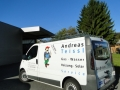 2. Bild / Andreas Teissl GmbH  Gas - Wasser - Heizung