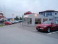 3. Bild / Ambros  Automobile GmbH