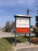 1. Bild / Trummer Sanierung GmbH
