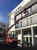 3. Bild / Kort Garden & Home GmbH