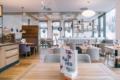 1. Bild / Restaurant Rauner