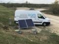2. Bild / eom SOLUTIONS GmbH