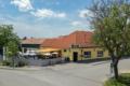 1. Bild / Gasthaus Lebenszeit