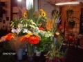 2. Bild / Blumenmehr  Glantschnig