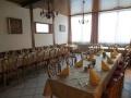 2. Bild / Restaurant Helmahof