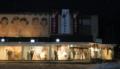 2. Bild / Modezentrum Wammes GmbH & Co KG