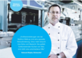 2. Bild / Telia Kitchen Rentals GmbH