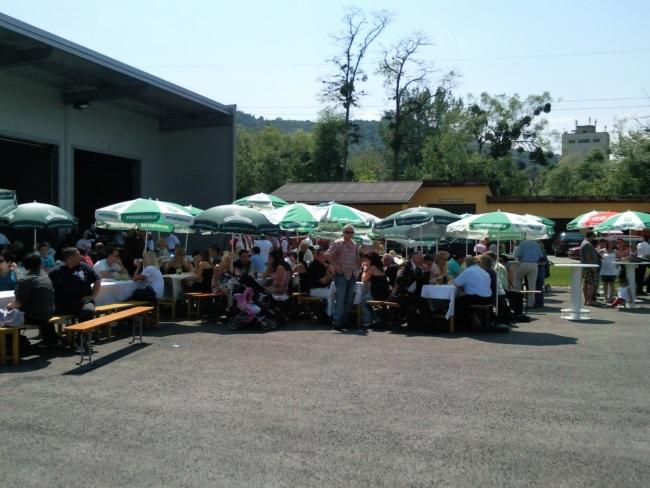 PREDL Getränkehandel, Wildon, Steiermark - FirmenABC.at