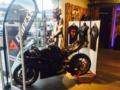 3. Bild / 2Aces motorcycle store