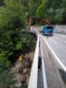 1. Bild / Aspernig Transporte GesmbH