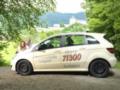 2. Bild / Hager & Partner Personentransport GmbH