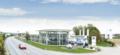 1. Bild / Autohaus F. Reichhart GmbH