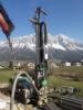1. Bild / GÄNSLER Engineering &Consult GmbH