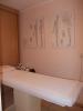 2. Bild / Fachinstitut SILVIA  Massage & Fußpflege