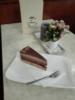 3. Bild / Café Mikl