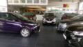 1. Bild / Auto Grabner GmbH