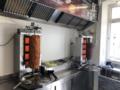 1. Bild / Sultan Kebab-Haus Tulln