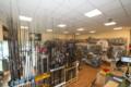 3. Bild / Exmanco Steyr Autoteile GmbH